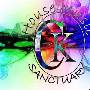 Sanctuary Sessions Vol 12 2017