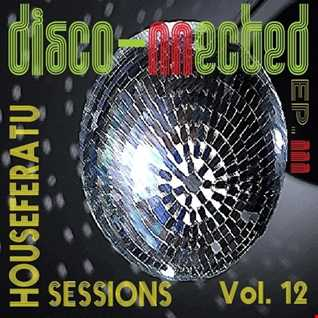Disco-Nnected Episode - 3
