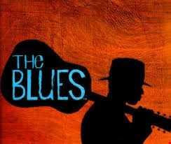 Got The Blues 2