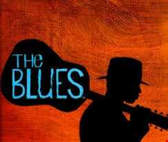 Got The Blues 1