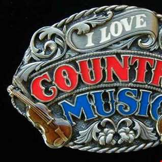 Country Rock Music
