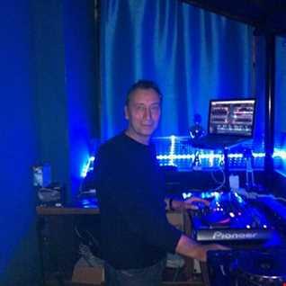 Mr. Brody Inc. - Magic Piano (Club Mix 2020)