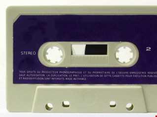 Overlappingelectronic 07-04-2020