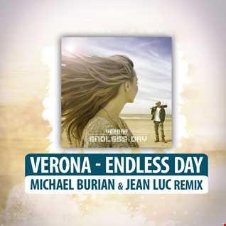 Verona - Endless Day (Michael Burian & Jean Luc Remix)