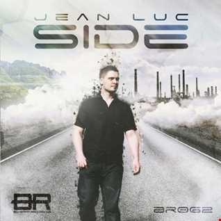 Jean Luc - Side (Original Mix)