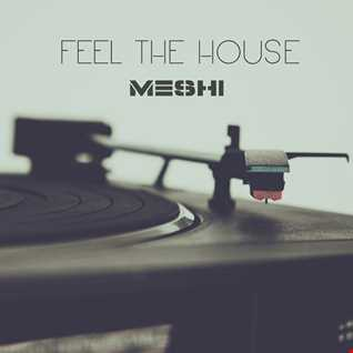 Feel The House - Meshi Mix