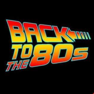 Electronic 80's Influences Mix