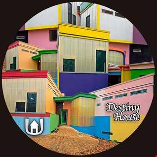 Destiny House