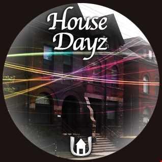 House Dayz