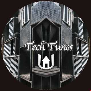 Tech Tunes