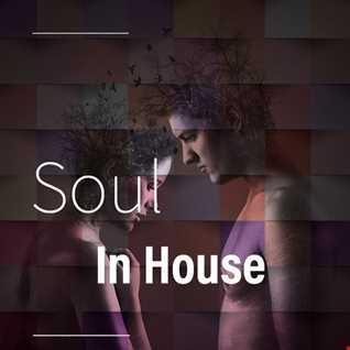 Soul In House