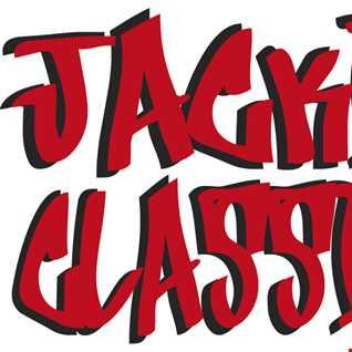 Jackin Silver Style