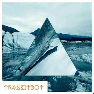 Dj   Transitbot  TwentyOneSeven