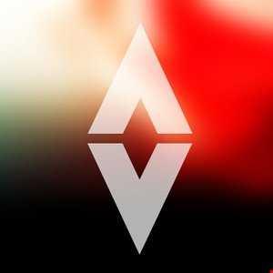 Ashu V's Trance Mix - April 2014