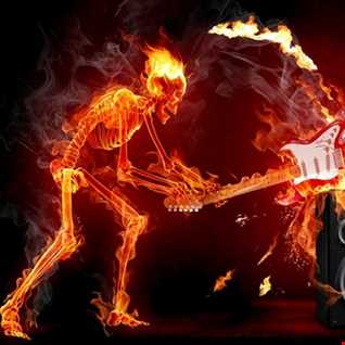 The Best Rock Electro
