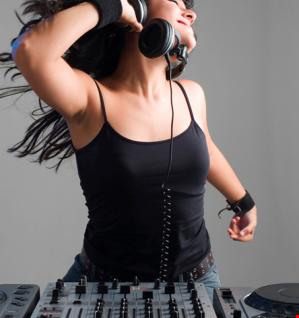 Dance Music 4