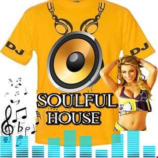 Deep Soulful House