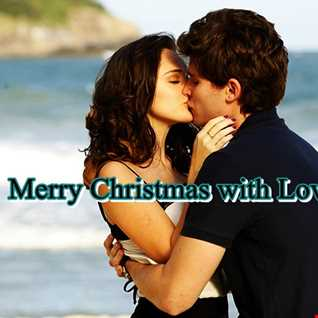 Merry Christmas with Love much