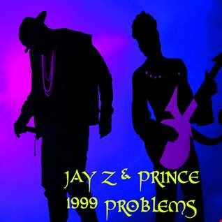 1999 Problems