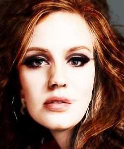 Adele Jess Glynne Hello Take Me Home Mashup