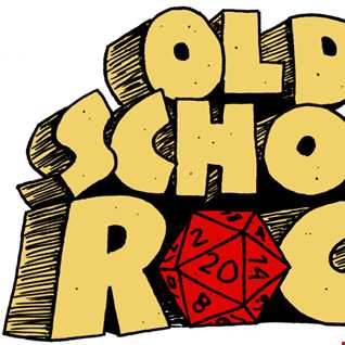 Old school Rocks By The Main Event Dj Frank Nice