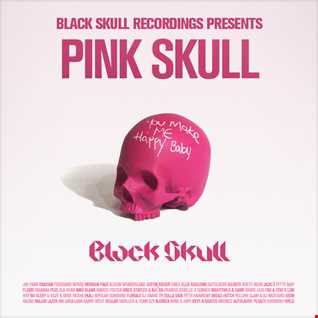 Black Skull Recordings Presents #048 Pink Skull