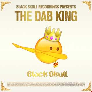 BSRP : Festival Mixset #09 The Dab King