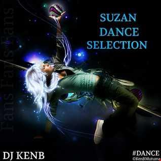 Suzan Dance Selection
