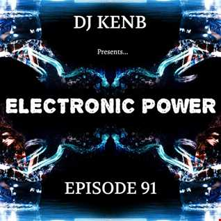Electronic Power 91