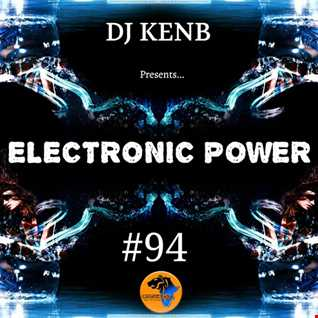 Electronic Power-94