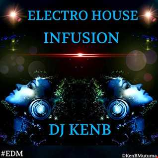Electro House Infusion