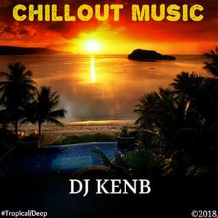 ChillOut Music Mix (Sunset Vibes)