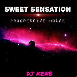 Sweet Sensation Progressive House