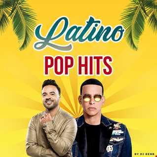Latino Pop & Reggaeton Hits