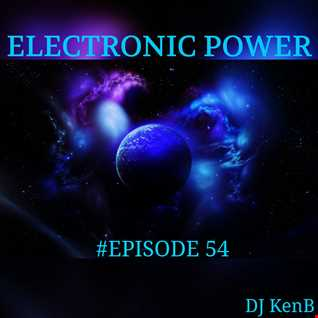 Electronic Power-54