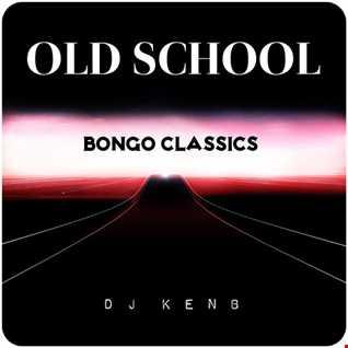 Old School Bongo Classics