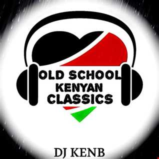 Old School Kenyan Classics