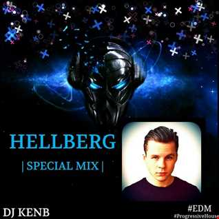 Hellberg Special Mix