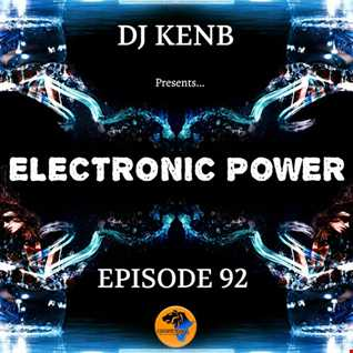 Electronic Power-92