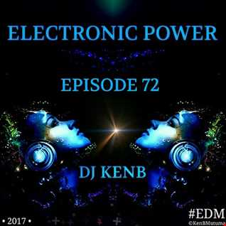 Electronic Power-72