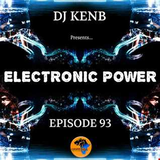 Electronic Power-93