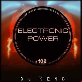 Electronic Power-102