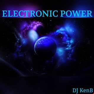 Electronic Power-58