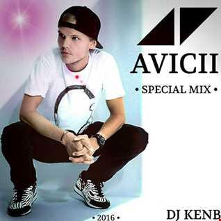 Avicii Special Mix