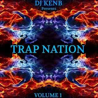 Trap Nation (Volume 1)
