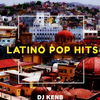 Latino Pop Hits