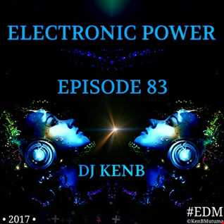 Electronic Power-83