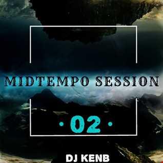 Midtempo Session #02