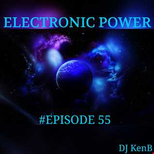 Electronic Power-55