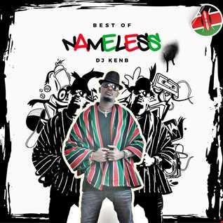 Best of NAMELESS